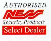 Ness Select Dealer