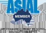 asial-member